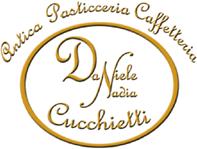 Pasticceria Caffetteria Cucchietti